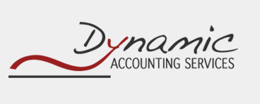 Accounting Cape Town